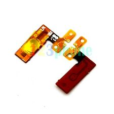 New Power ON/ OFF Flex Cable For Samsung Galaxy S Advance i9070