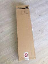Rittal / KL 1527 / Schaltschrankgehäuse
