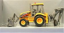 Motorart 13033 Volvo BL71 Backhoe Loader - Die-cast 1/50 MIB