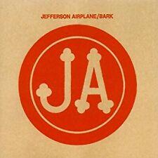 Bark By Jefferson Airplane  , Music CD