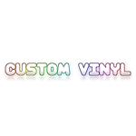 dna_custom_vinyl
