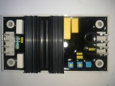 New Automatic Voltage Regulator AVR R230
