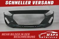 Hyundai i30 (III) Bj. ab 2017 Stoßstange Vorne Original 86511-G4000 Versand
