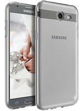 case Samsung Galaxy J7 V / J7 2018 J7 Prime / J7 Perx / J7 Sky Pro Halo case