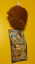 Star Trek Trials And Tribulations Trouble With Tribbles prop replica promo toy