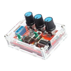 9-12V DC Signal Generator Modul
