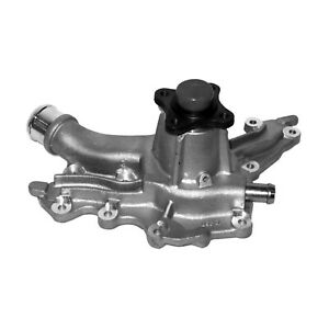 Engine Water Pump Hytec 314024 2.9L Ford Ranger Bronco II