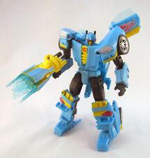 Transformers Generations NIGHTBEAT Complete 30th Anniversary Lot