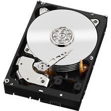 Western Digital RE4-GP Interne Festplatte 2TB 7200RPM