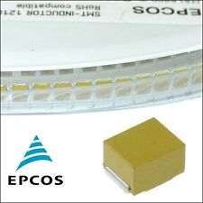 4,7uH Inductors SMD size 1210 EPCOS ROHS B82422A1472K100 [QYT=100 PCS]