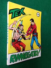 TEX n 41 - RINNEGATO ! , Ed. Araldo (1967) L. 500
