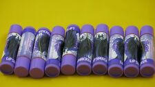 Lot 10x New Lip Smacker Maleficent Fruit Tart Lip Gloss for Party Give-Aways