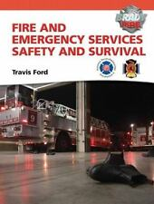 Fire and Emergency Services Safety & Survival (MyFireKit Series)