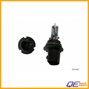Headlight Bulb For: Ford Explorer Elantra Mazda B2300 B4000 Mercury Villager