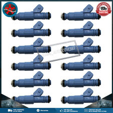 12PCS Fuel Injectors 0280155885 for BMW 750iL 850i 850CSi 5.0L 5.4L V12