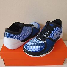 Nike Men´s Free Trainer 3.0 V4 Training/Running Shoes $120