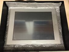 Proface agp3750t1af agp3750-t1-af/touch screen HMI grafica Panel LCD