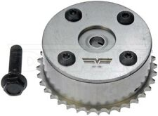 Dorman # 917-256 Camshaft Phaser - Variable Timing Camshaft Gear