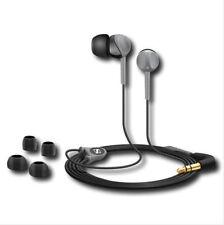 Brand New CX 200 Street II In-Ear Canal Earbuds 3.5mm CX200 Headphones Earphone