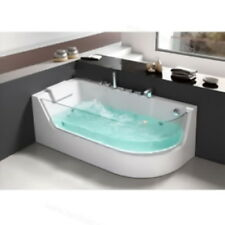 Gorgeous Hydrotherapy  bathtub, free standing Luxuryshowerroom  model LSA31-33