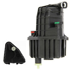 Filtre Gasoil Carburant RENAULT CLIO 3 MODUS 1.5 DCI