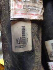 Bush Hog Mower Drive Shaft Part Number 86553