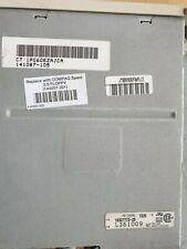TEAC FD 235HG 7325-U 3.5inch Floppy Drive - PartNo. 19307773-25