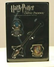 Harry Potter and the Order of the Phoenix 3 Piece Bookmark & Letter Opener Boxed