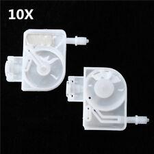 Tinta Apagador Para Epson Stylus Pro 4800 4880 7800 7880 9800 9880 Impresora