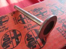 ORIGINALE ALFA ROMEO 164 / RAGNO GTV 916 Valvola di aspirazione