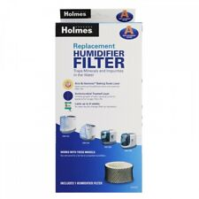 New Holmes A Replacement Humidifier Filter Hwf62