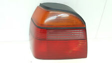 VW Golf 3 -  Rückleuchte Rücklicht Heckleuchte links 1H6945257