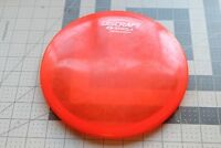 OOP Discraft Nebula Red Elite-Z 169.8g - ( Limited Edition ) Very Rare!