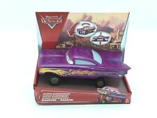 Disney/Pixar Cars Super Suspension Ramone Vehicle