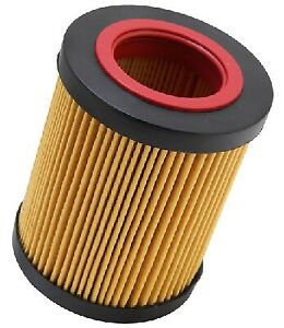 K&N Oil Filter - Pro Series PS-7007 fits BMW 1 Series 1 M (E82) 250kw, 125 i ...