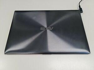 """Asus ux31a 13.3"""" Ultrabook core I5 1080p SSD"""