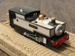 2009 Mattel Fearless Freddie Trackmaster Thomas the Tank Engine & Friends Train