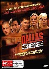 Dallas 362 (DVD, 2006)
