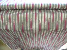 1 metre tissus jersey synthétique introuvable 150 larg idéal confect/au metre