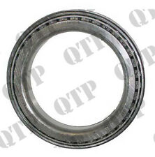 7224 FIAT Front Hub Bearing Fiat 100-90 4WD - PACK OF 2