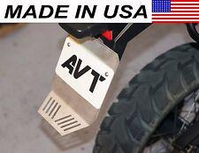AVT BMW F650GS Twin / F700GS / F800GS Rear Fender Extender / Mud Flap