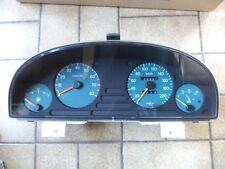 n°c103 compteur peugeot 806 essence jaeger 1483453080 neuf