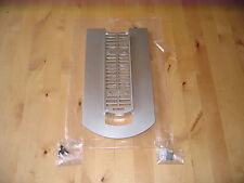 Pioneer AXG1013 (TV Media Receiver Stand for Vertical Mounting) SILVER