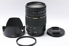EXC + 5 Tamron Af 28-300mm F/3.5-6.3 XR Di Vc Ld Macro Canon Japana 201062