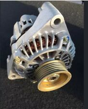 Fiat Ulysee 2.1 Diesel Alternator