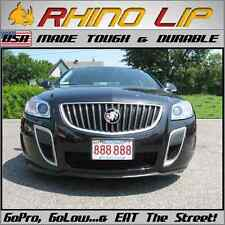 RhinoLip® Buick Oldsmobile Pontiac Grand-National Cielo Opel HEV Rubber Chin Lip