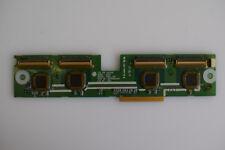 LG RZ-42PX11 YDRV _ Top Buffer PCB 6870QDE011A 040308 7XXX 42V6