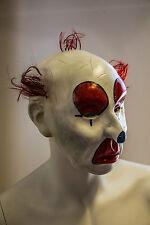 Dopey Clown mask 1:1 The Dark Knight TDK Mask, Prop