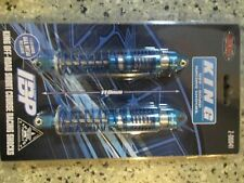 RC4WD King Off-Road SC Racing Shocks Slash Front 90mm Z-D0043