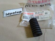 Genuine Yamaha RD125LC RD350LC RD500LC YZF600R Gear Shift Shifter Lever Rubber
